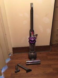 Brand New Condition Dyson DC51 Animal Vacuum Cleaner Edmonton Edmonton Area image 1