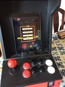 iCade arcade for Ipad