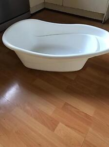 Baby bath tub Scarborough Stirling Area Preview