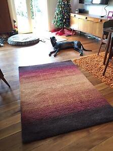 Fabulous carpet Marrickville Marrickville Area Preview