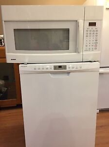 Buy or Sell a Dishwasher in Saskatchewan Home Appliances Kijiji ...