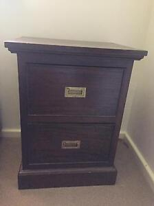 Bedside Drawers Hamersley Stirling Area Preview