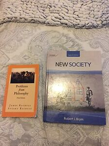MSVU textbooks for sale