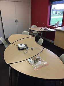 OFFICE FURNITURE CLEAROUT London Ontario image 5
