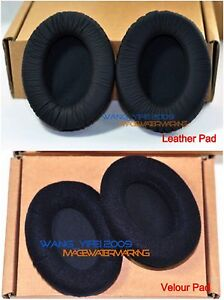 Replacement-Cushion-Ear-Pads-For-HD-418-419-428-429-439-438-448-449-Headphones