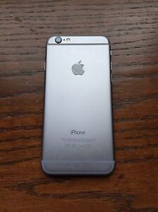 iphone 6 Perfect Condition
