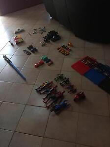 Kids toys Woodcroft Morphett Vale Area Preview