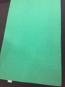 Single foam mattress for sale Tuart Hill Stirling Area Preview