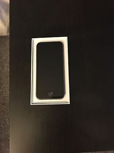 iPhone 5S for sale Belleville Belleville Area image 1