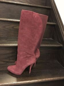 Enzo Angiolini women's boots. Size 7