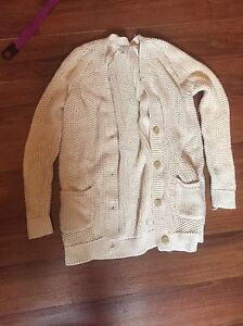 Cardigan for sale