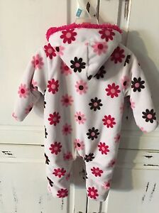 Baby snow suit Cornwall Ontario image 2