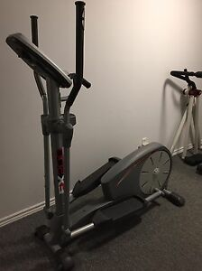 Sportcraft EX200 Elliptical Windsor Region Ontario image 1