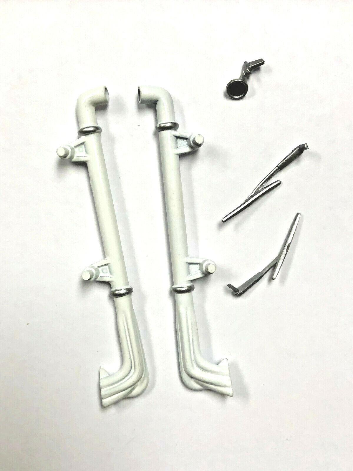 85353 chevy corvette gs kit car accessories