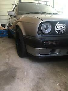 Offers - BMW e30 coupe Caboolture Caboolture Area Preview