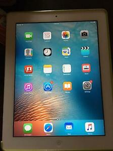 iPad 3rd generation 3G Balga Stirling Area Preview