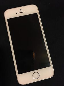 iPhone 5s 16gb for sale Windsor Region Ontario image 1