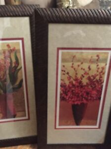 Both for $50 one for $25  Windsor Region Ontario image 1