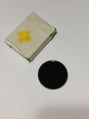 Nikon Olympus Nd8 Neutral Density Microscope Filter 45mm