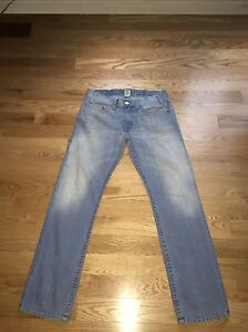 True Religion Jeans for sale Need Gone ASAP