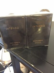 Brand new authentic perfume and cologne  Oakville / Halton Region Toronto (GTA) image 9
