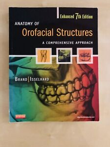 Dental Assisting Book