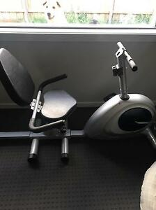 Exercise Equipment Koo Wee Rup Cardinia Area Preview