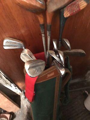 Товар для гольфа Lot Of 12