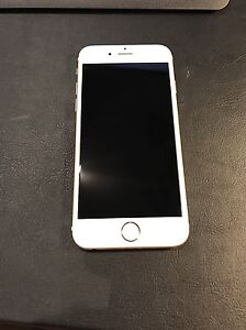 iPhone 6 128gb Bell en condition A1 et extras