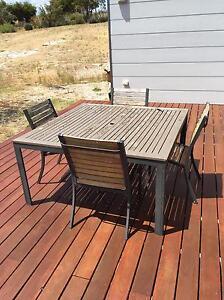 Out door table Denmark Denmark Area Preview