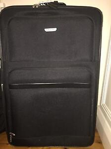 Suit case Maroubra Eastern Suburbs Preview