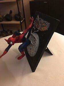 Spider-Man  Kitchener / Waterloo Kitchener Area image 2