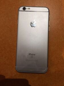 Iphone 6s with charger and portable charger Edmonton Edmonton Area image 4