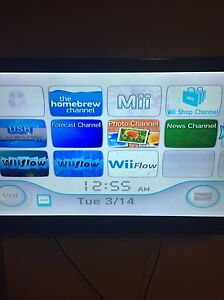 Nintendo Wii cheap