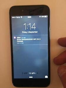 iPhone 6 16g Blacktown Blacktown Area Preview