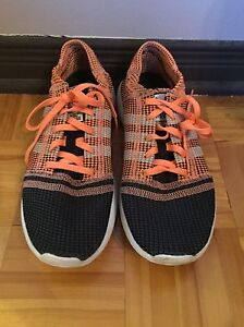 ADIDAS RUNNING SHOES/SOULIERS DE COURSES  West Island Greater Montréal image 2