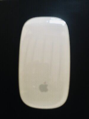 Genuine Apple Magic (MB829LL/A) Mouse