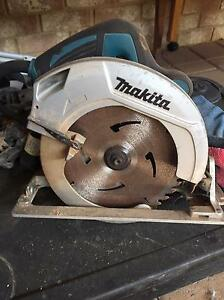 Makita Kenwick Gosnells Area Preview