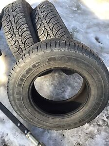 Hercules tire for sale