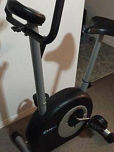 PT Fitness Trainer Exercise Bike