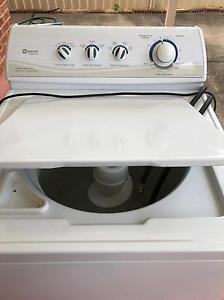 Free washing machine Liverpool Liverpool Area Preview