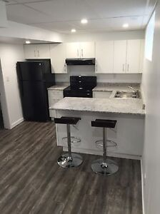 Brand new basement suite, in new house. $795 inc utilities Prince George British Columbia image 1