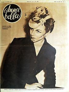 ANNA-bella-N-14-del-18-Ottobre-1945