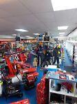 County Industrial Supplies Ltd