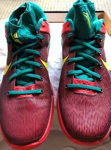 d5d106d7403 Nike Kobe 7 Year of the Dragon Size 10 Brand New DS