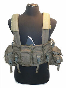 LBT-1961A-MAS-Grey-Load-Bearing-Chest-Rig-MAS-Grey-Very-Rare