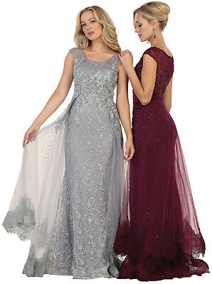 SALE ! NEW PROM PAGEANT DRESSES SPECIAL OCCASION GOWNS RED CARPET EVENING FORMAL - Special Dresses