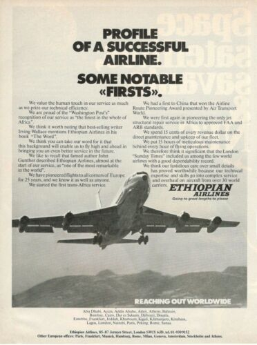 1978 Original Advertising