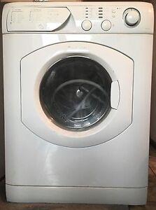 Ariston Washing Machine South Perth South Perth Area Preview