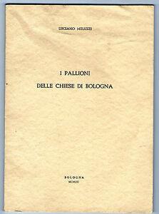 MELUZZI-I-pallioni-delle-chiese-di-Bologna-Strenna-Storica-Bolognese-arte-sacra